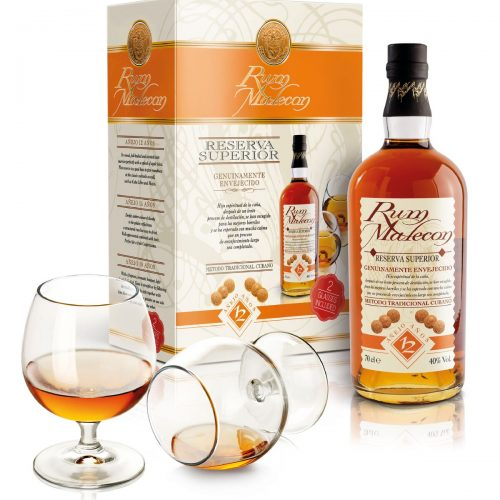 Rum suppliers wholesalers distributors
