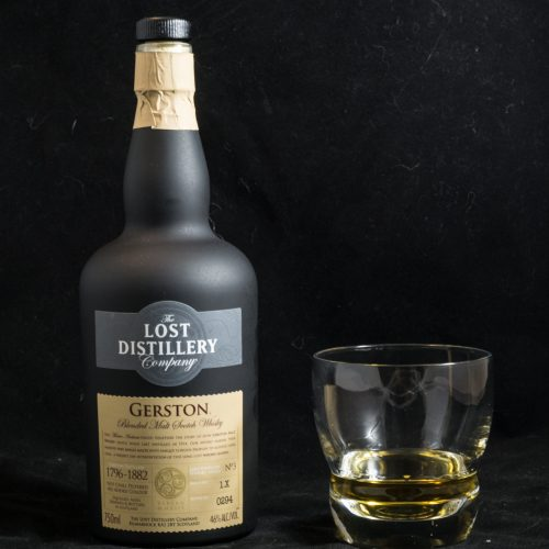 Whiskey suppliers wholesalers distributors